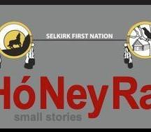 © Selkirk First Nation 2020